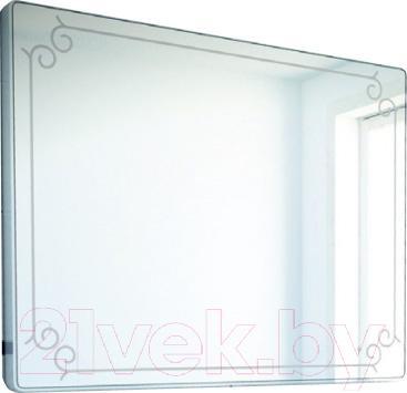 Зеркало для ванной Asomare 75 (36.08)