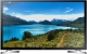 Телевизор Samsung UE32J4500AK -