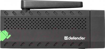 Медиаплеер Defender 55120