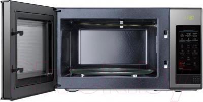 Микроволновая печь Samsung MS23H3115QK/BW
