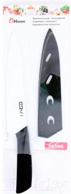 Нож 4Home PTCS006