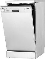 Посудомоечная машина Beko DFS05010S -
