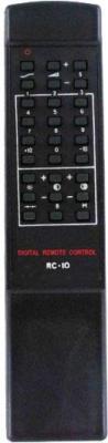 Пульт дистанционного управления Horizont RC-10