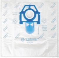 Пылесборник для пылесоса Zelmer ZVCA100B -