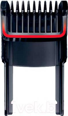 Машинка для стрижки волос Philips BT5200/16 - насадка