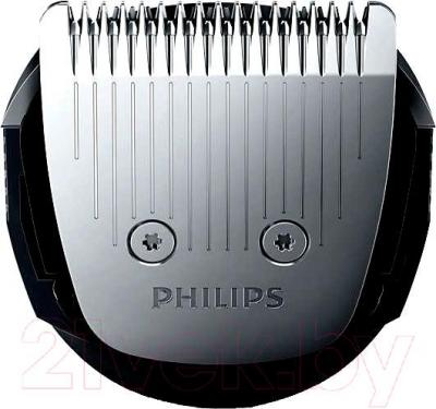 Машинка для стрижки волос Philips BT5200/16 - вид снизу