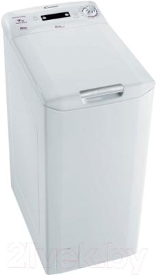 Стиральная машина Candy EVOGT12072D/1-07 (31006168)