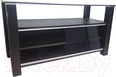 Стойка для ТВ/аппаратуры Simpatio PTBRTV488