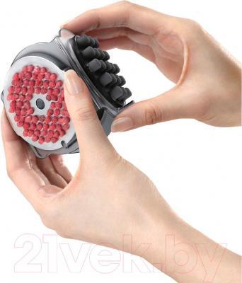 Мясорубка электрическая Philips HR2710/10 - аксессуар для чистки