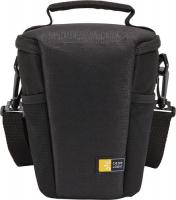 Сумка для фотоаппарата Case Logic Memento Compact DSLR Holster (MDH-101) -