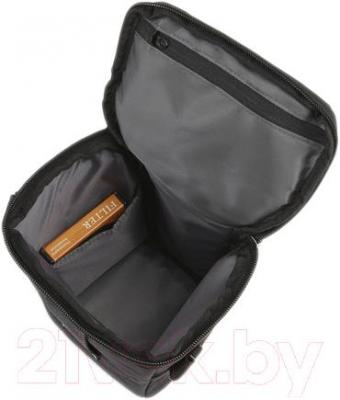 Сумка для фотоаппарата Case Logic Memento Compact DSLR Holster (MDH-101)
