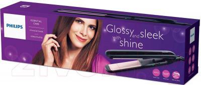 Выпрямитель для волос Philips HP8321/00 - потребительская коробка