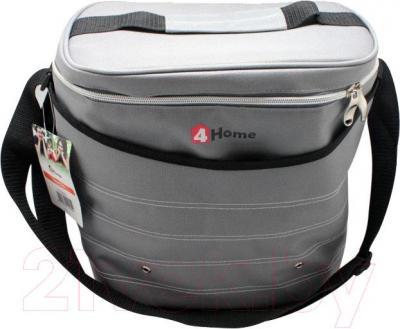 Сумка-холодильник 4Home PTGH4405