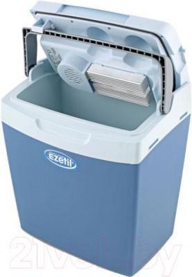 Сумка-холодильник Ezetil IPV 776910
