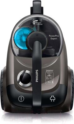 Пылесос Philips FC9714/01