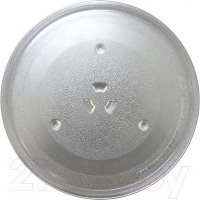 Тарелка для микроволновки Dr.Electro 95PM00