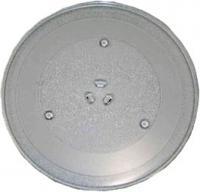 Тарелка для микроволновки Dr.Electro 95PM16 -