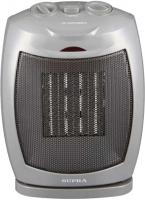 Тепловентилятор Supra TVS-PS15 -