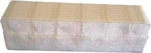 Фильтр для пылесоса Thomas 84FL04