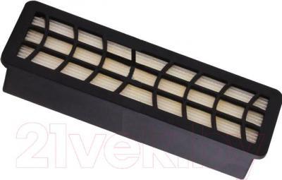 Фильтр для пылесоса Zelmer ZVCA752S