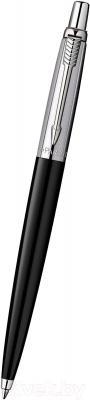 Ручка шариковая Parker Jotter Black S0705660