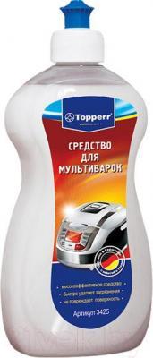 Средство для мультиварок Topperr 3425