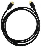 Кабель HDMI Simpatio PTSTA5010A180 -
