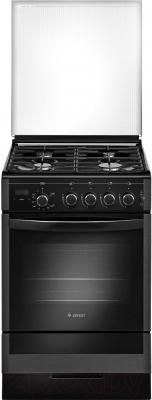 Кухонная плита Gefest 5300-03 0046
