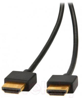 Кабель HDMI Simpatio PTSTASLH102180 - Simpatio PTSTASLH102180
