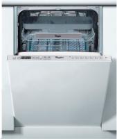Посудомоечная машина Whirlpool ADG 522 X -