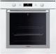 Электрический духовой шкаф Whirlpool AKZM 7540/WH -