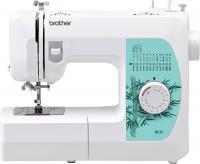 Швейная машина Brother RS-31 -