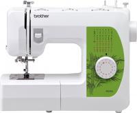 Швейная машина Brother RS-40S -
