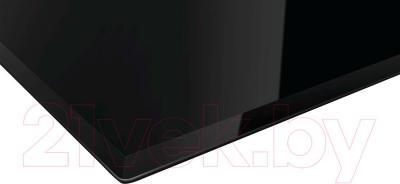 Электрическая варочная панель Bosch PKF651B17