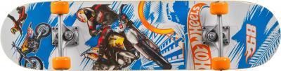 Скейтборд Powerslide HW Dirt Bike 980331