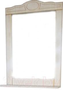 Зеркало для ванной Asomare Кантри 70 (34.17-202)