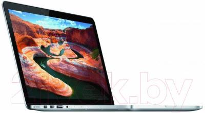 Ноутбук Apple MacBook Pro 13'' Retina / Z0QP0023F
