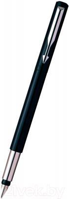 Ручка перьевая Parker Vector 2 Standard Black S0282520