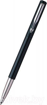 Ручка шариковая Parker Vector 2 Standard Black S0160090