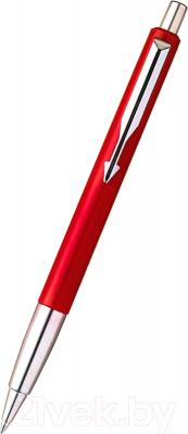 Ручка шариковая Parker Vector 2 Standard Red S0275160