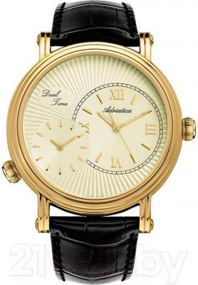 Часы мужские наручные Adriatica A1196.1261Q