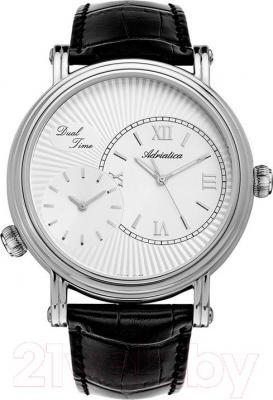 Часы мужские наручные Adriatica A1196.5263Q