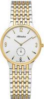 Часы мужские наручные Adriatica A1229.2153Q -