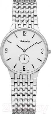 Часы мужские наручные Adriatica A1229.5153Q