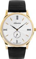 Часы мужские наручные Adriatica A1230.1263Q -
