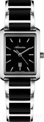 Часы мужские наручные Adriatica A1248.E114Q