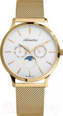 Часы мужские наручные Adriatica A1274.1113QF