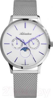 Часы мужские наручные Adriatica A1274.51B3QF