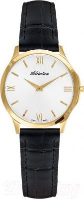 Часы женские наручные Adriatica A3141.1263Q