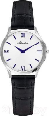 Часы женские наручные Adriatica A3141.52B3Q